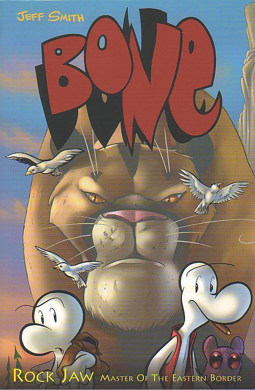 bone5.jpg