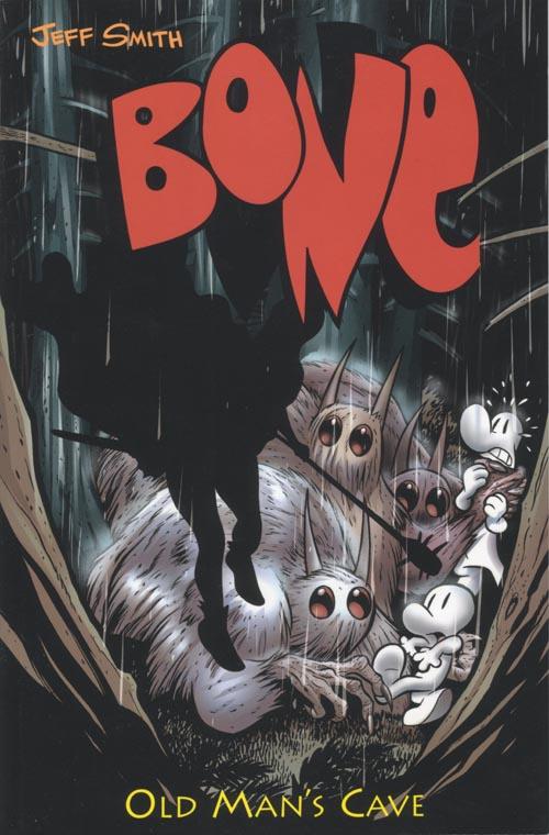 bone6.jpg