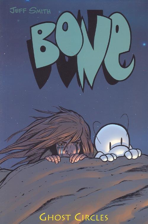 bone7.jpg